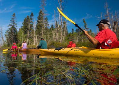 parc-montagne-du-diable-activités-été-canot-kayak-014