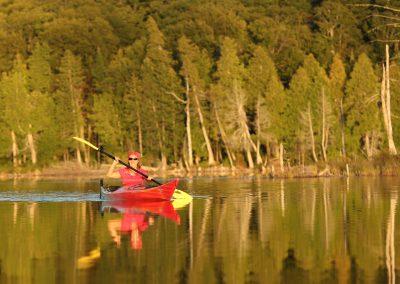 parc-montagne-du-diable-activités-été-kayak-016
