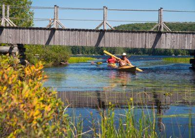 parc-montagne-du-diable-activités-été-kayak-02