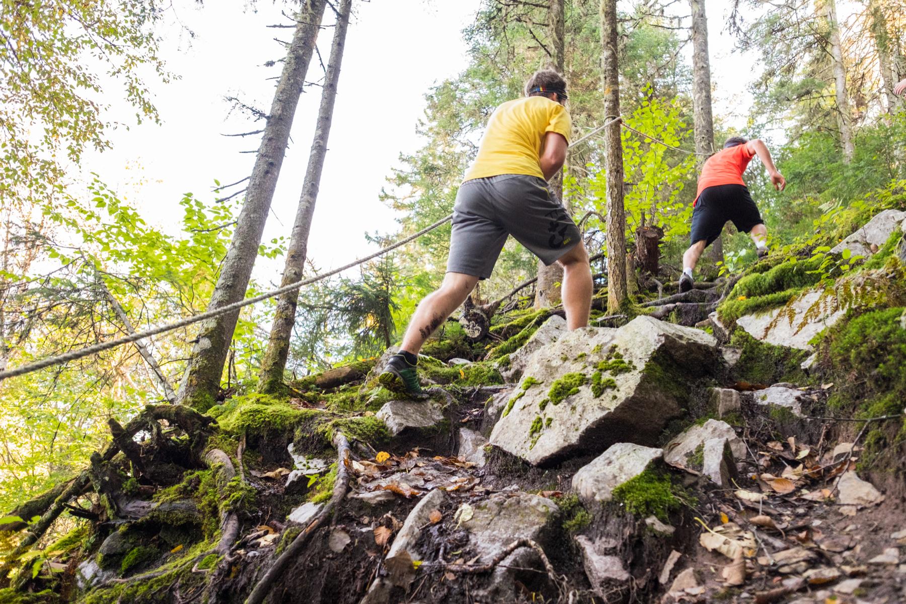 parc-montagne-du-diable-activités-été-randonnee-010