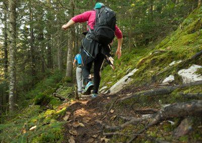 parc-montagne-du-diable-activités-été-randonnee-011