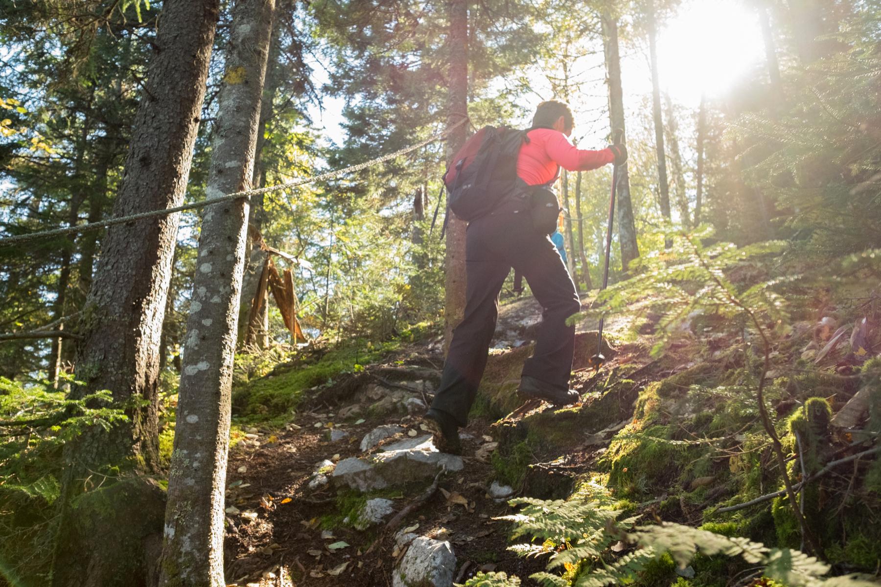 parc-montagne-du-diable-activités-été-randonnee-012
