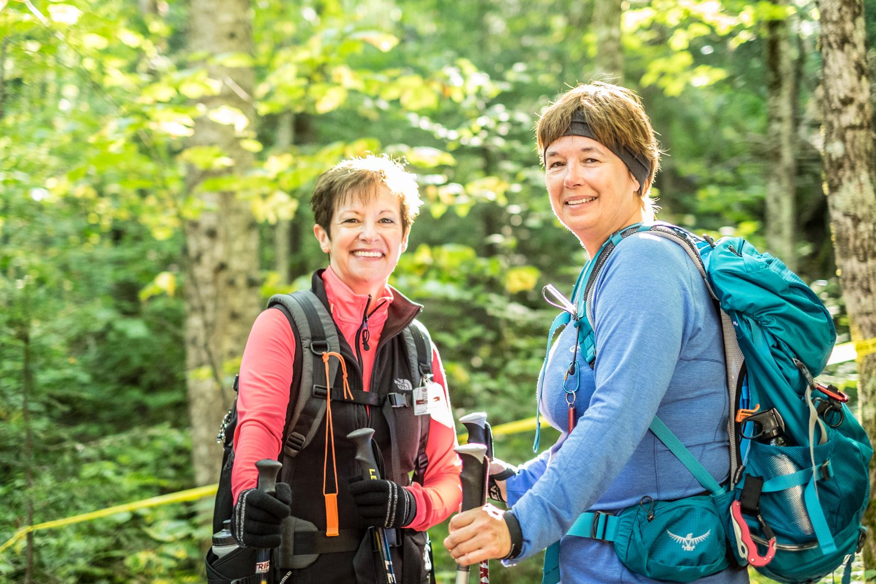 parc-montagne-du-diable-activités-été-randonnee-09