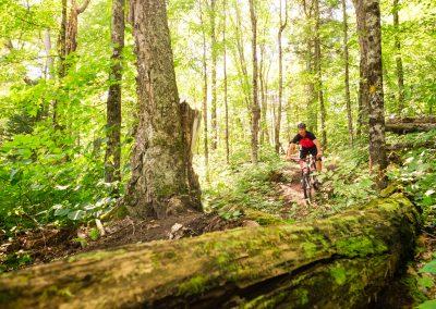 parc-montagne-du-diable-activités-été-vélo-montagne-07
