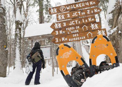 parc-montagne-du-diable-activités-hiver-raquettes-01