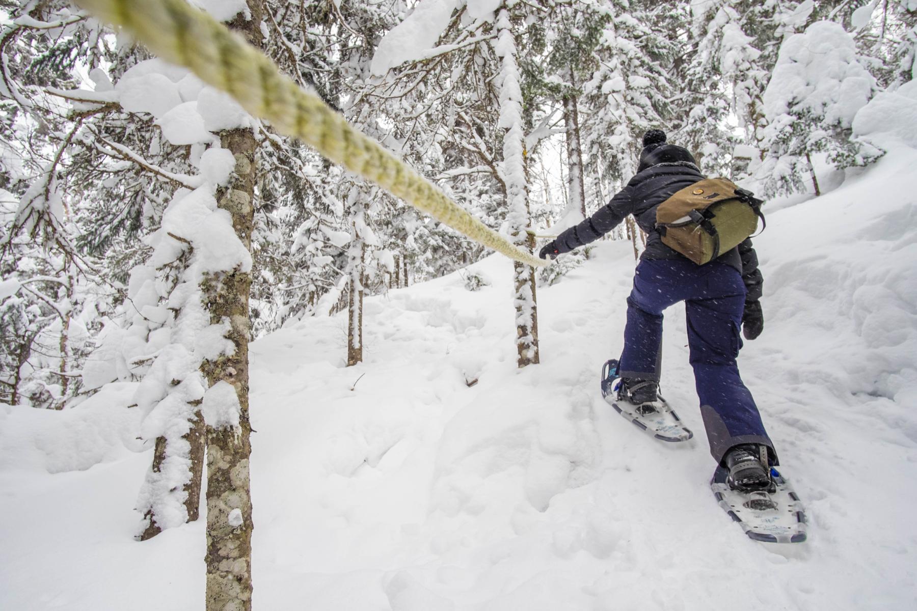 parc-montagne-du-diable-activités-hiver-raquettes-03