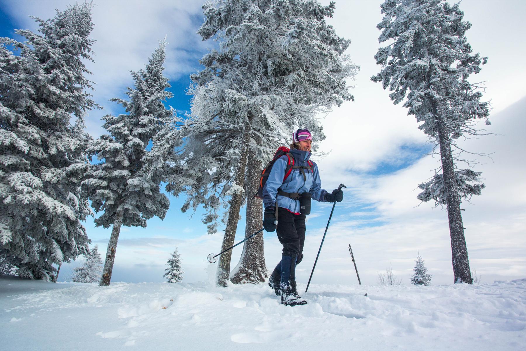 parc-montagne-du-diable-activités-hiver-ski-010