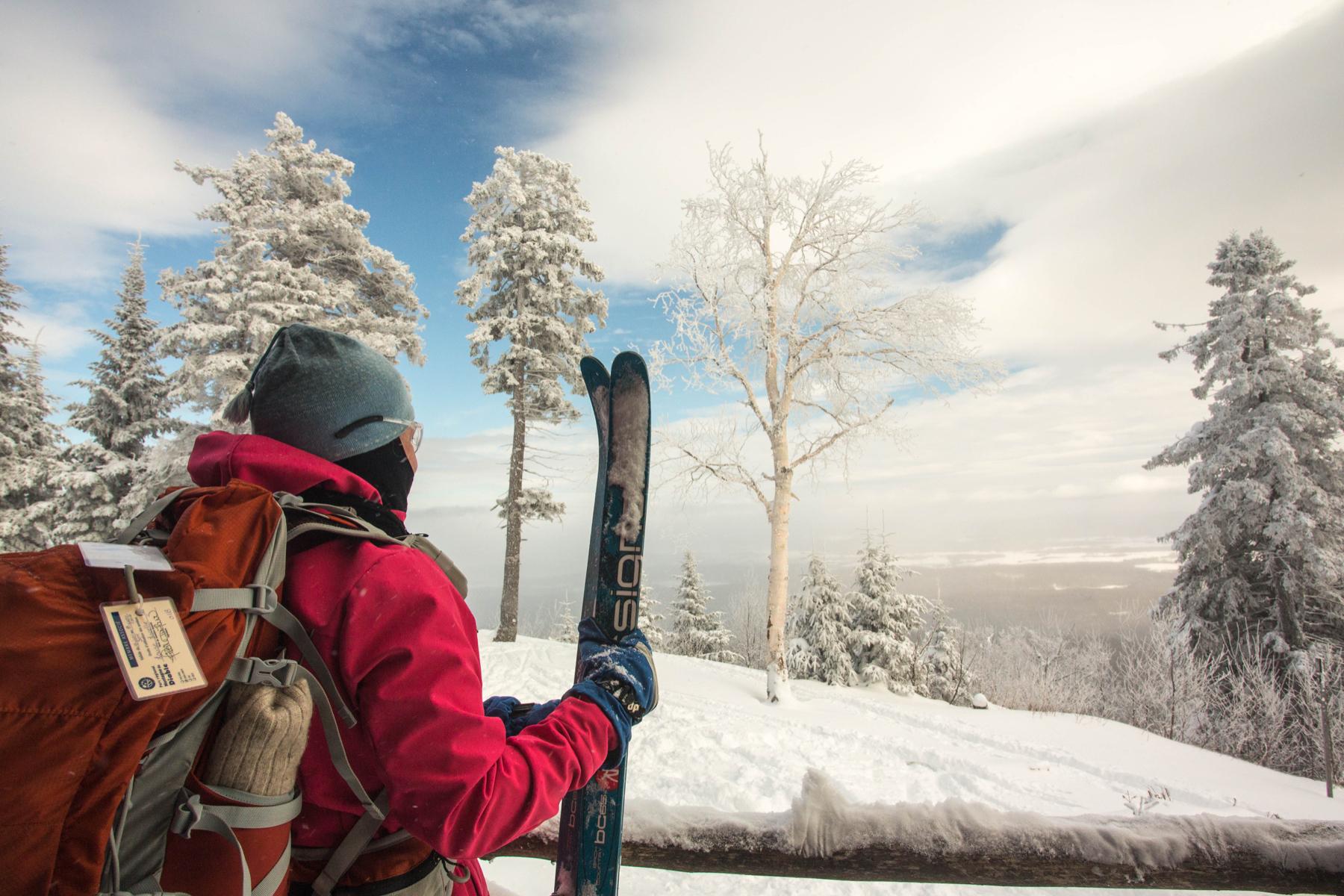 parc-montagne-du-diable-activités-hiver-ski-011