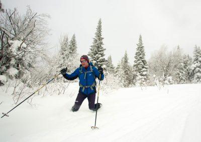 parc-montagne-du-diable-activités-hiver-ski-012