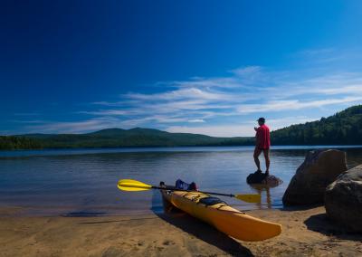 parc-montagne-du-diable-canot-kayak-01