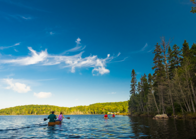parc-montagne-du-diable-canot-kayak