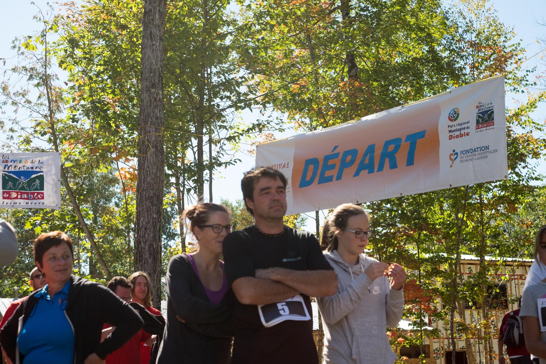 parc-montagne-du-diable-festival-santé-de-la-montagne-2015-017