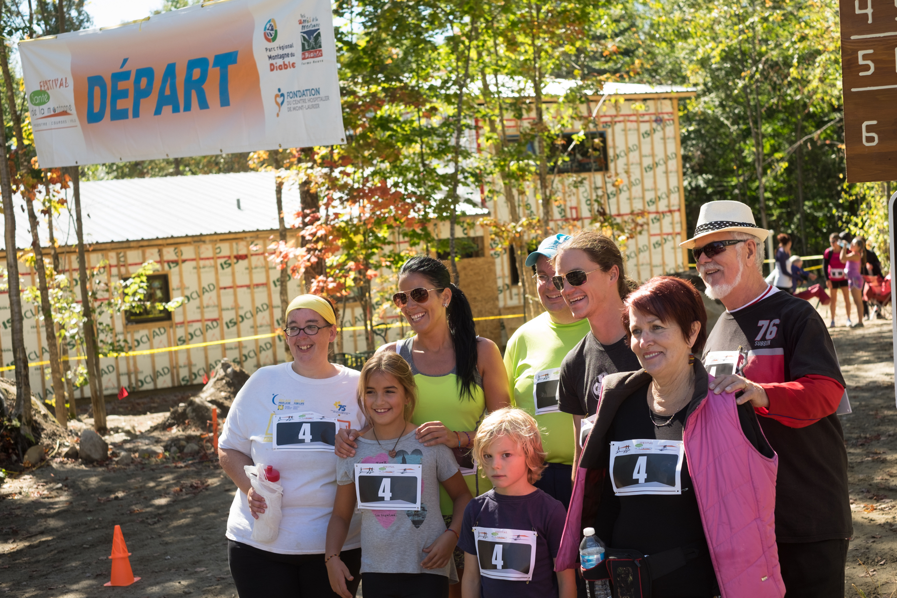 parc-montagne-du-diable-festival-santé-de-la-montagne-2015-019