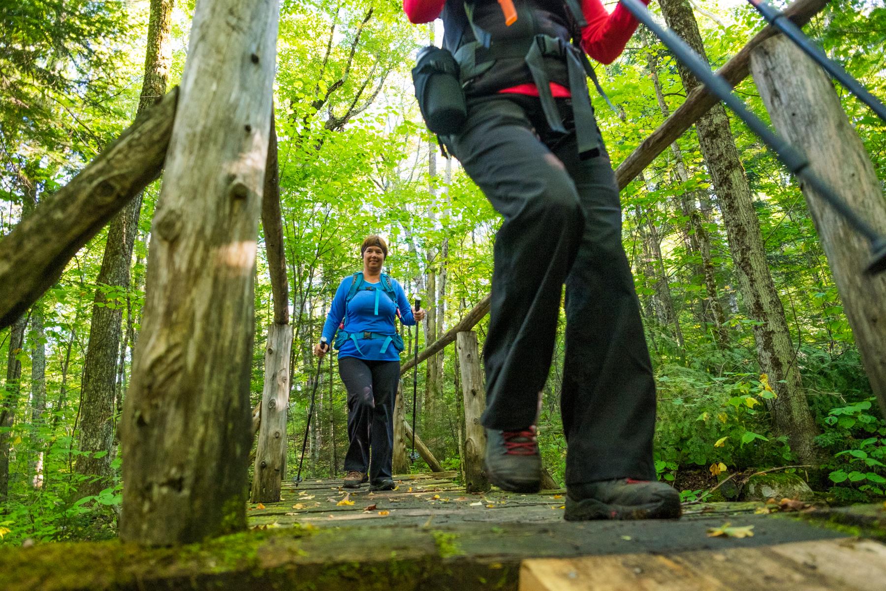 parc-montagne-du-diable-festival-santé-de-la-montagne-2015-020