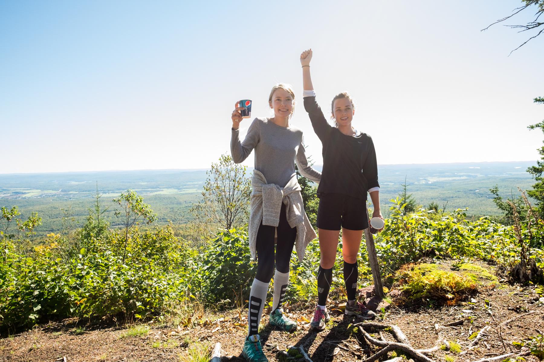 parc-montagne-du-diable-festival-santé-de-la-montagne-2015-06