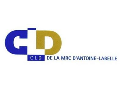 Centre local de développement de la MRC d'Antoine-Labelle