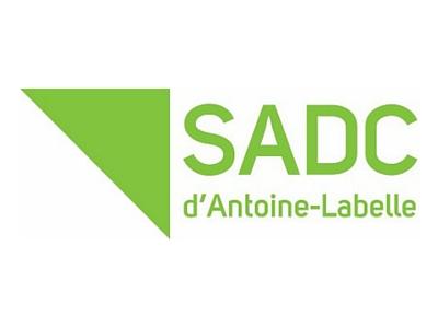 Société d'aide au développement de la collectivité d'Antoine-Labelle