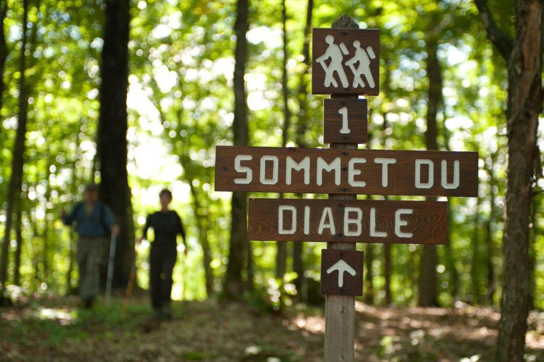 parc-montagne-du-diable-paysage-00002_1800x1199