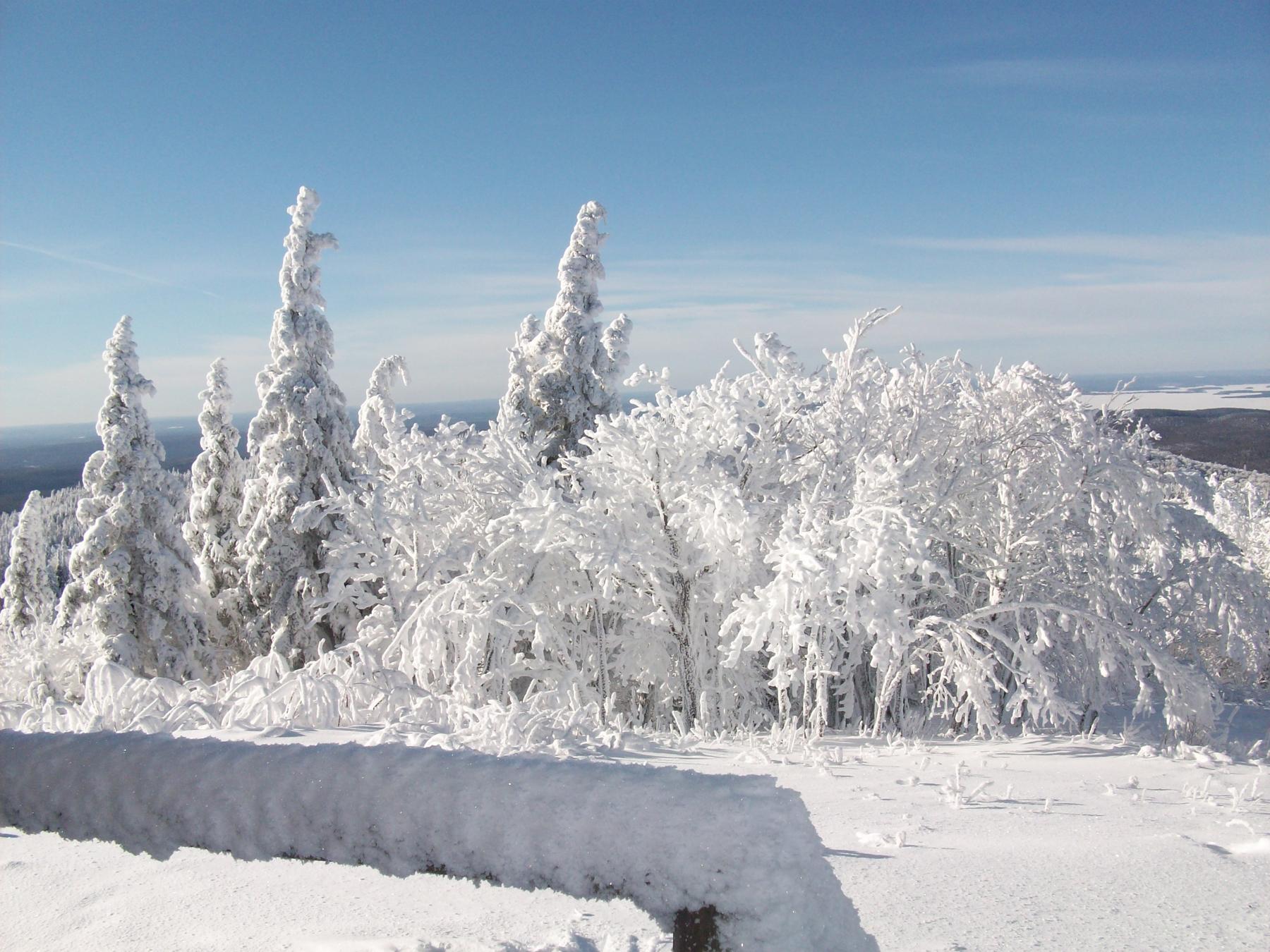 parc-montagne-du-diable-paysage-00061_1800x1350