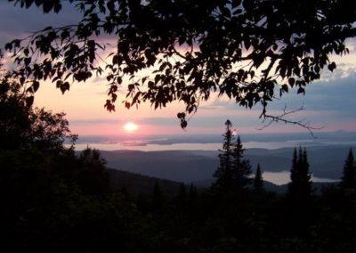parc-montagne-du-diable-paysage-00082_1800x1350