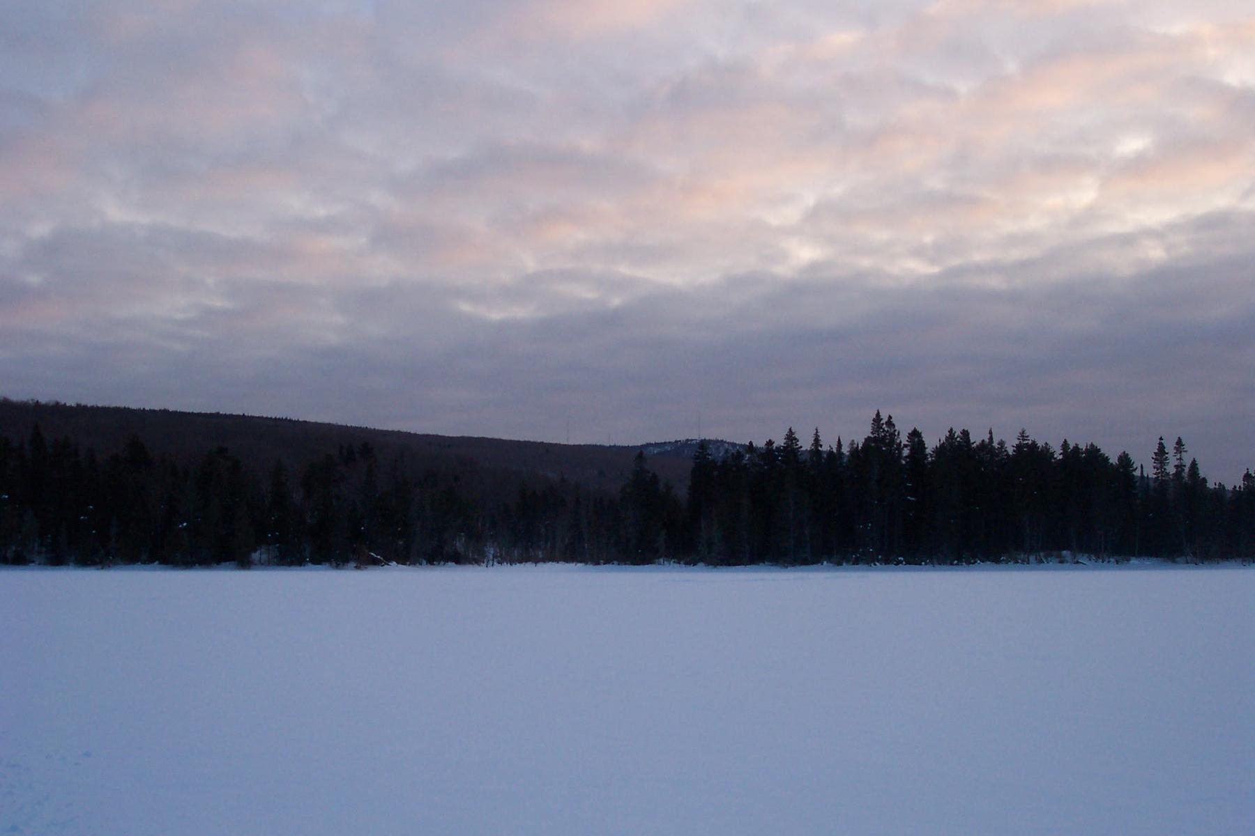parc-montagne-du-diable-paysage-00092_1800x1200