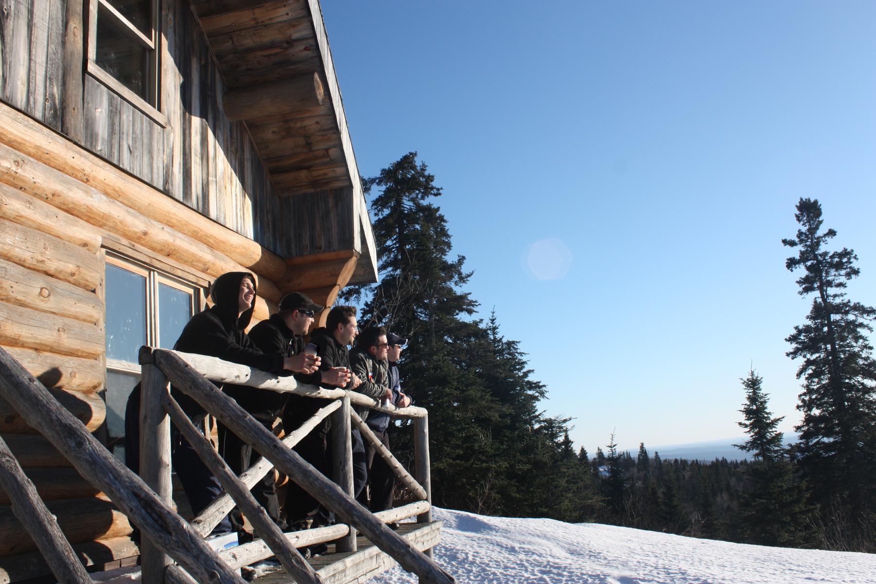 parc-montagne-du-diable-paysage-00123_1800x1200