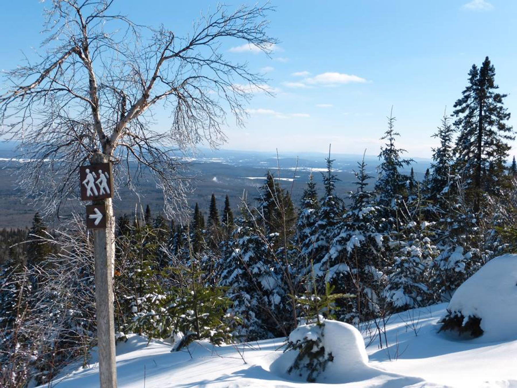 parc-montagne-du-diable-paysage-00132_1800x1350