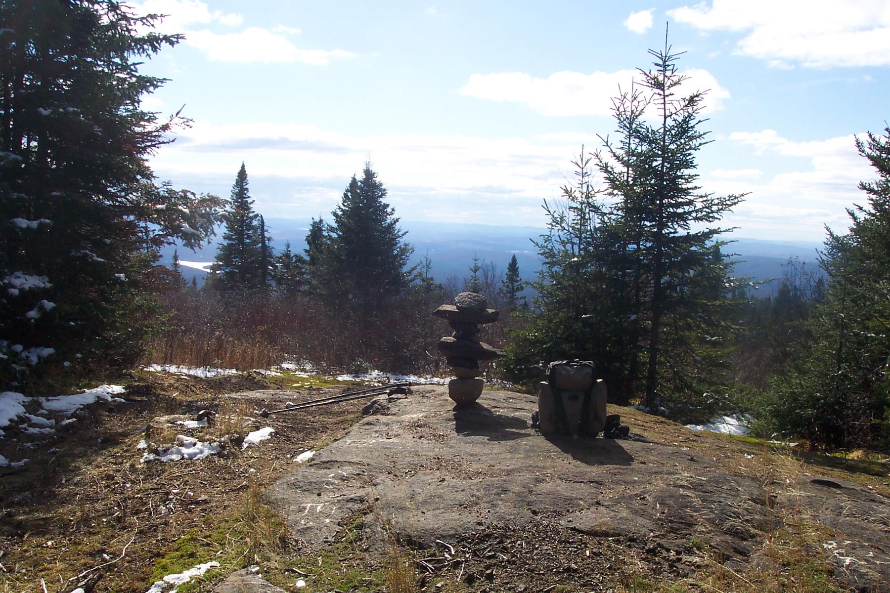 parc-montagne-du-diable-paysage-00137_1800x1200