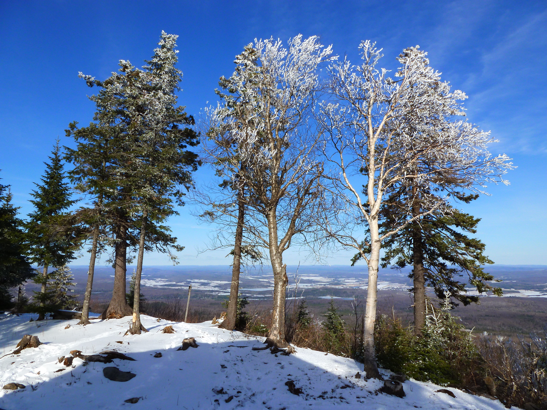 parc-montagne-du-diable-paysage-00146_1800x1350