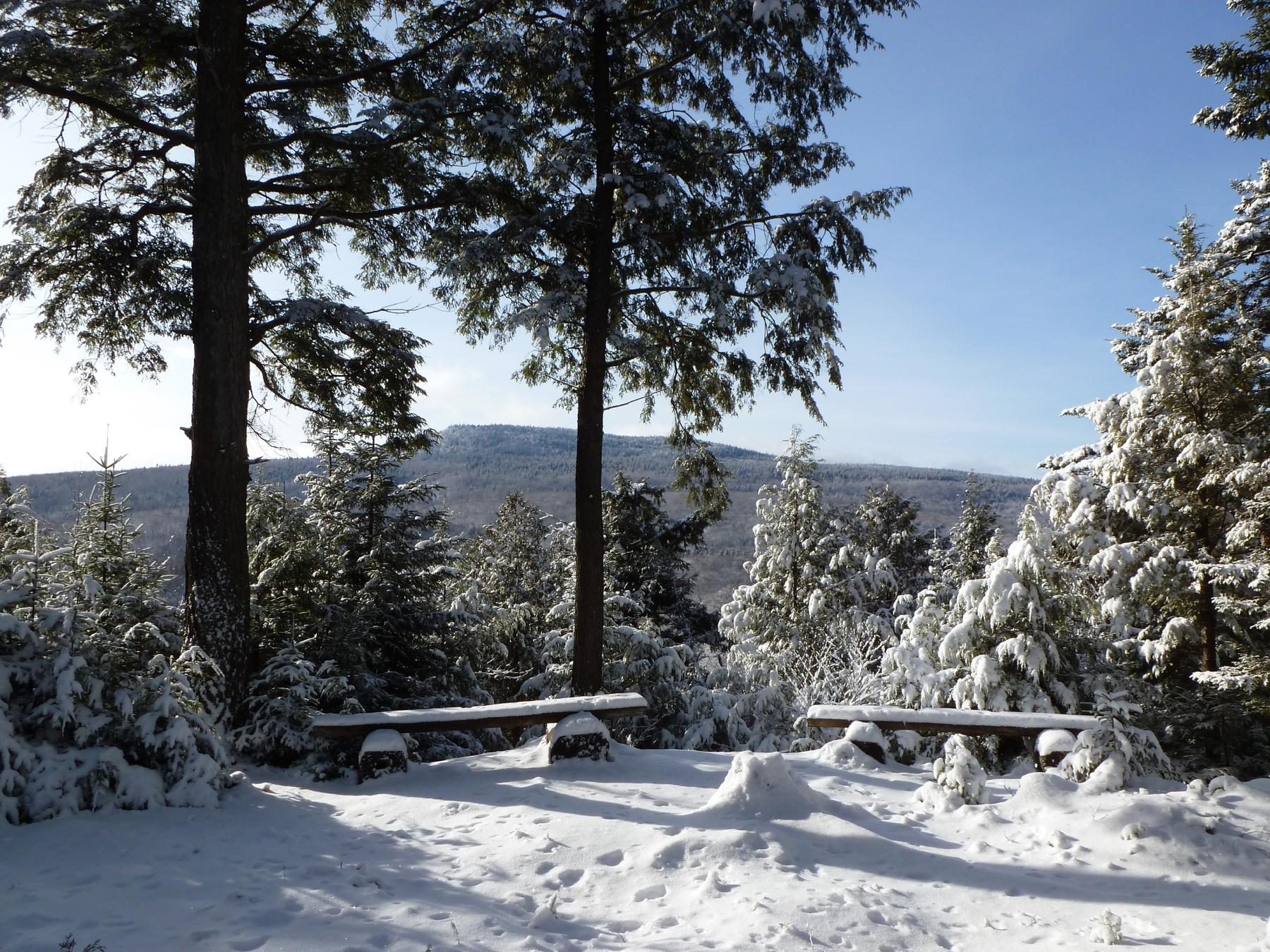 parc-montagne-du-diable-paysage-00160_1800x1350