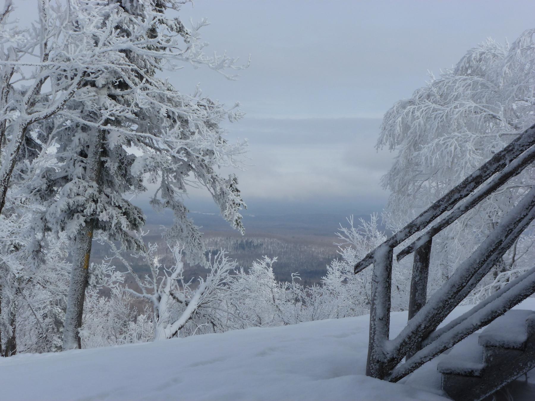 parc-montagne-du-diable-paysage-00195_1800x1350