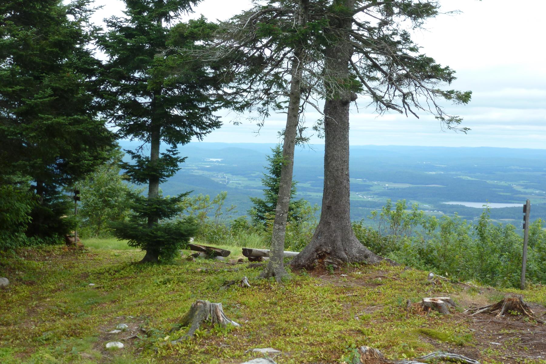 parc-montagne-du-diable-paysage-00208_1800x1200