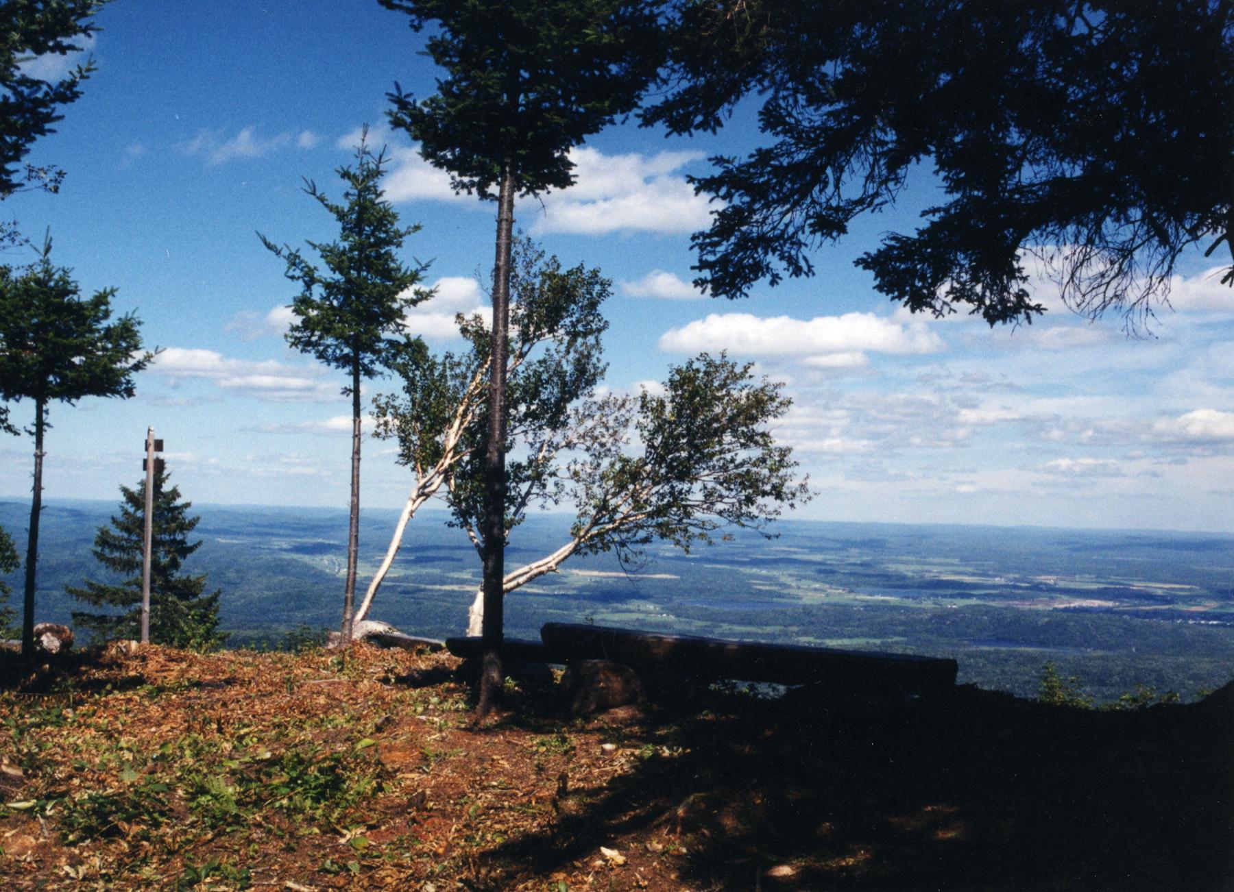 parc-montagne-du-diable-paysage-00225_1800x1302