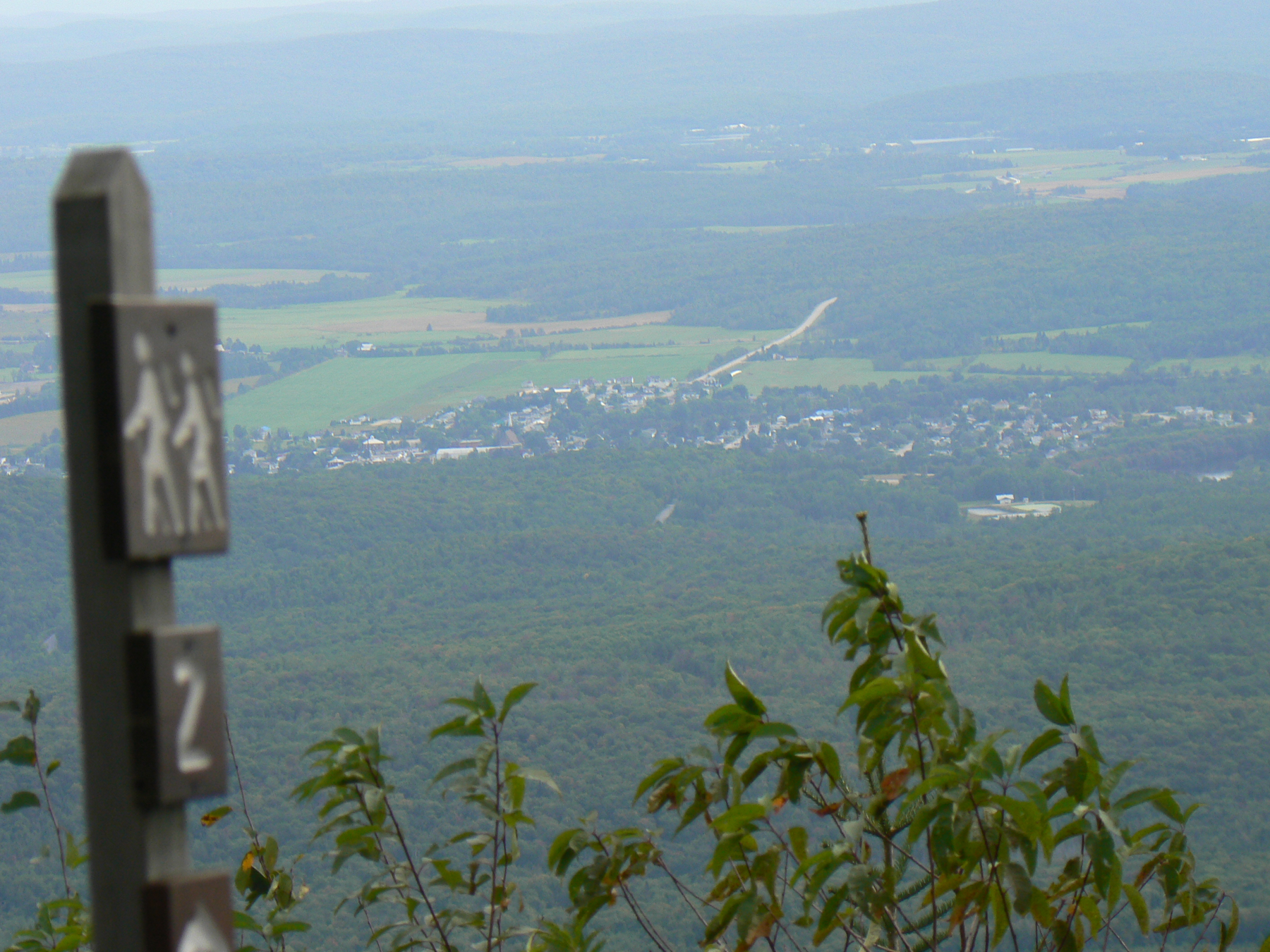 parc-montagne-du-diable-paysage-00228_1800x1350