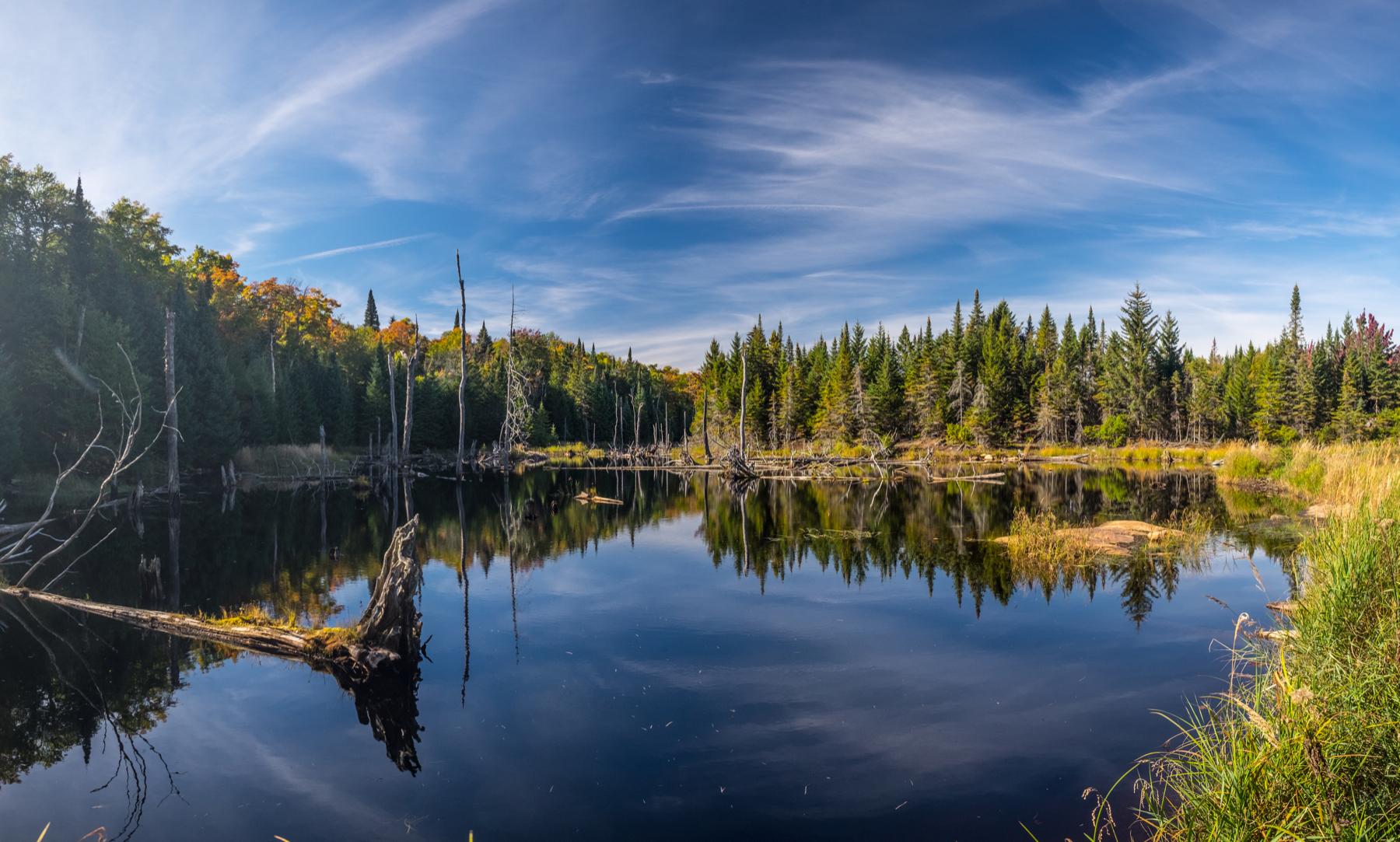 parc-montagne-du-diable-paysage-lac-de-la-montagne-011