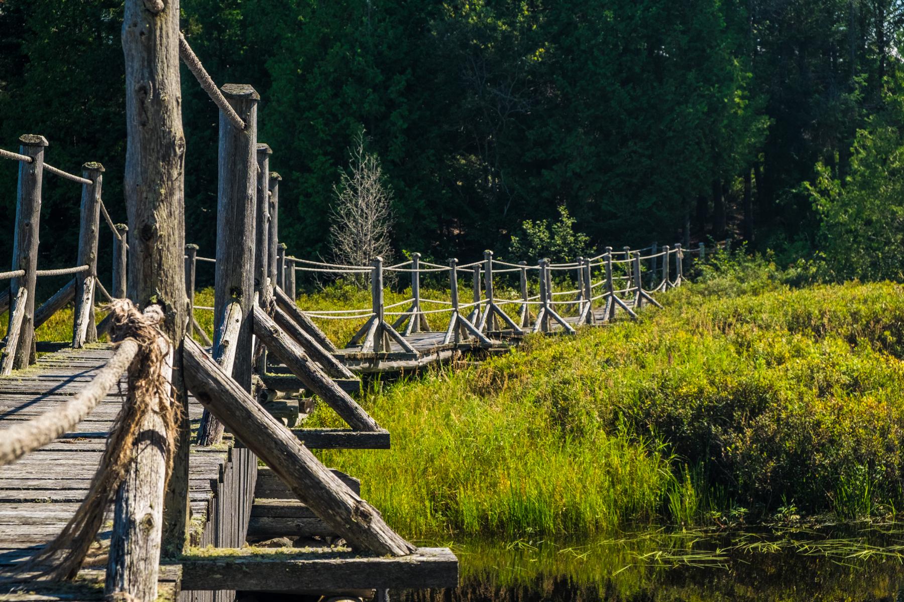 parc-montagne-du-diable-paysage-lac-windigo-02