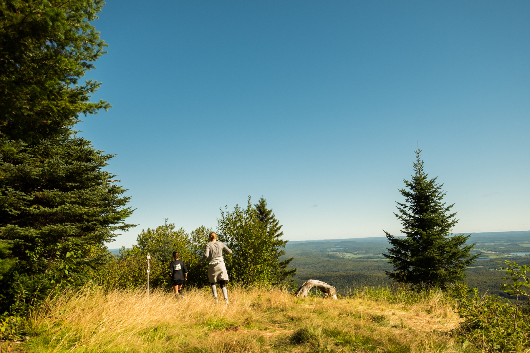 parc-montagne-du-diable-paysage-paroi-de-laube-04