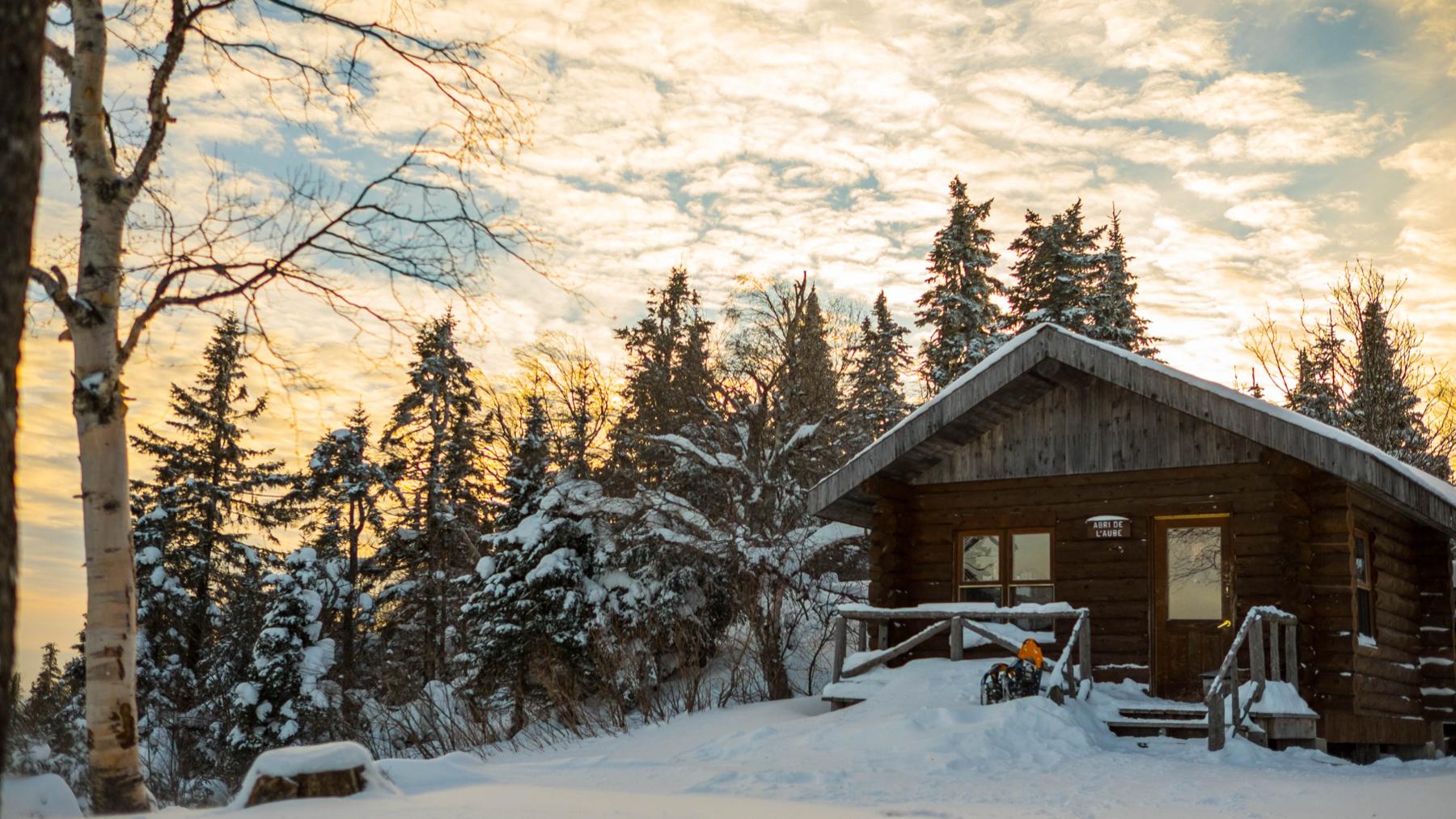 parc-montagne-du-diable-refuge-abri-de-laube-027
