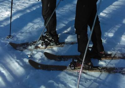 parc-montagne-du-diable-ski-hok-01