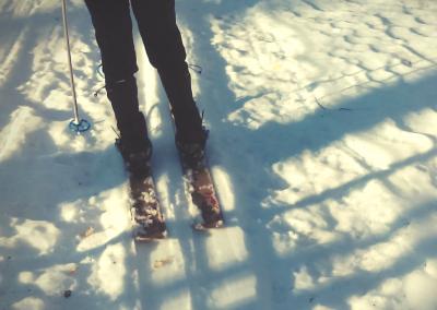 parc-montagne-du-diable-ski-hok
