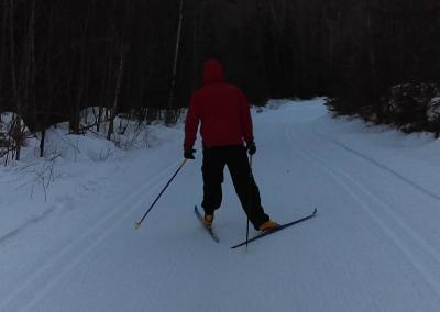 parc-montagne-du-diable-ski-pas-de-patin