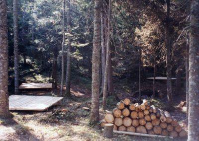 parc-régional-montagne-du-diable-aires-camping