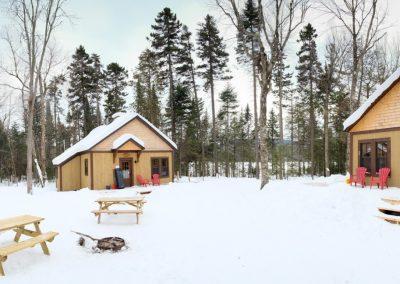 parc-régional-montagne-du-diable-extérieur-voisins-laurin-lafontaine