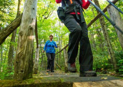 parc-régional-montagne-du-diable-randonnée-pédestre