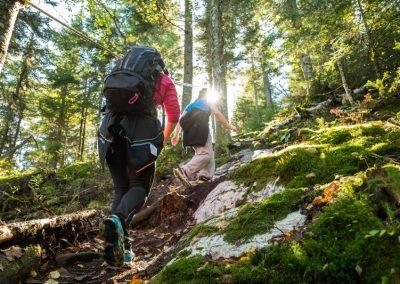 parc-régional-montagne-du-diable-randonnée-pédestre-m