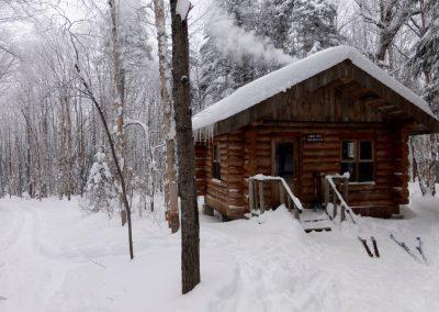 parc-régional-montagne-du-diable-ruisseaux-hiver-2