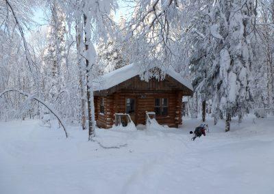 parc-régional-montagne-du-diable-ruisseaux-hiver