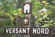 parc-régional-montagne-du-diable-versant-nord