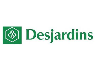 Caisse Desjardins