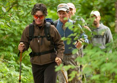 Parc-regional-montagne-du-diable-randonnée-pedestre-600